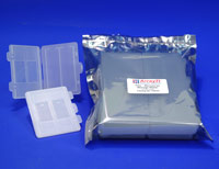 Microarray Slide Storage Mailer